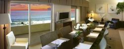 Boardroom By The Sea